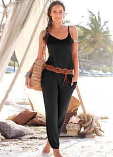 shop for playsuits jumpsuits holiday fashion womens. Black Bedroom Furniture Sets. Home Design Ideas