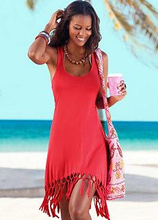 Beach Dresses | Summer & Holiday Dresses | Swimwear365
