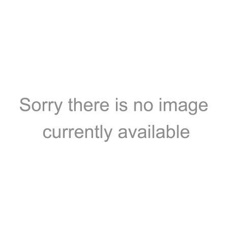 Black Hip Ring Triangle Bikini By Chiemsee Swimwear365
