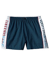 H.I.S Blue Short Swimming Pants