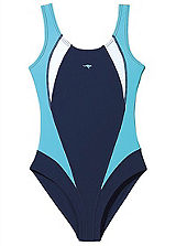KangaROOS Swimsuit